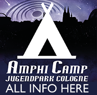 Amphi Camp - Information