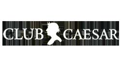 Club Caesar
