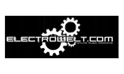Elektrowelt.com