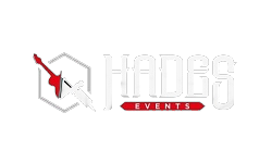 Hades Events