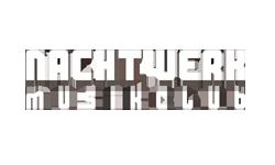 Nachtwerk Musikclub