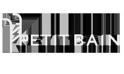 Petit Bain Paris