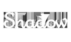 Shadow Leverkusen