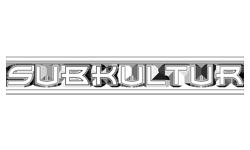 Subkultur Hannover