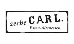 Zeche Carl Essen