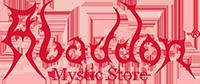 Abaddon Mysticstore